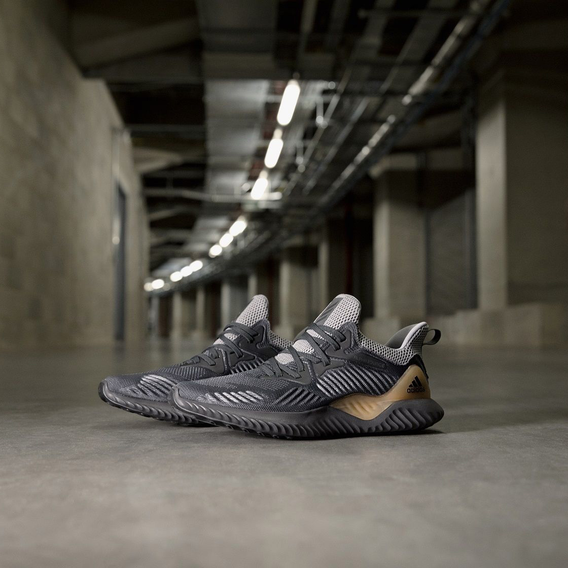 adidas-alphabounce-product-shot