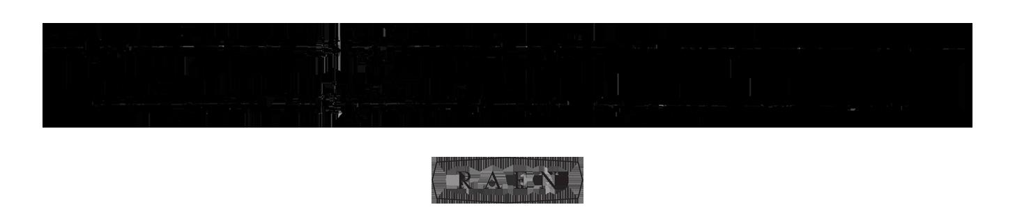 raen-neighbors-quote