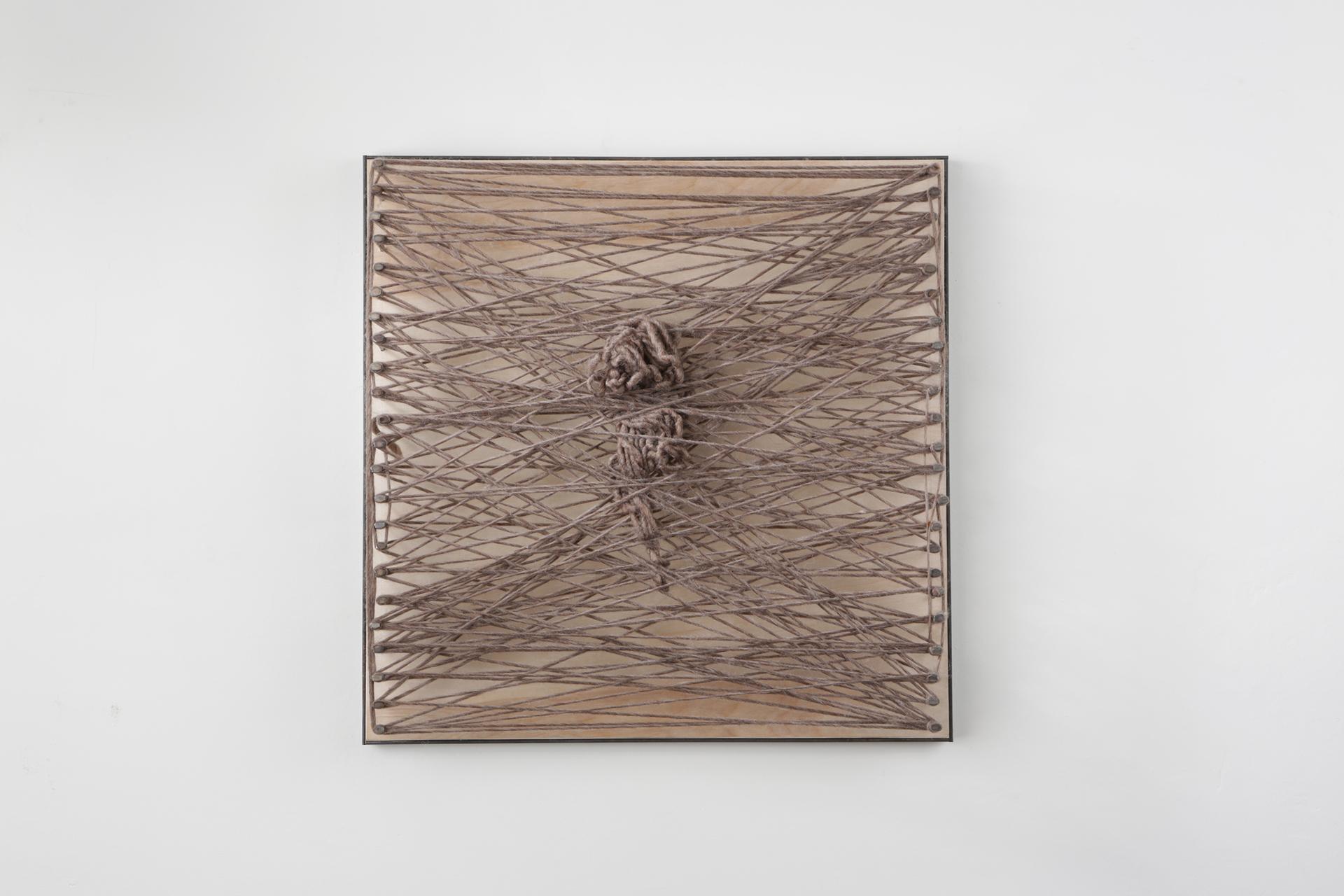 aaron-james-thirteen-plus-1920×1280-1